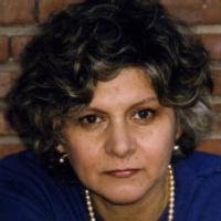 Cristina Daneri