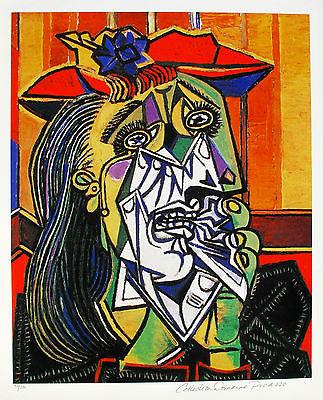 Pablo Ruiz Picasso y la investigación sexual infantil