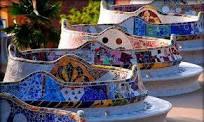 Antonio Gaudí y la inmortalidad de la infancia